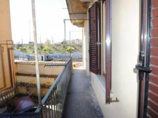 Foto - Bilocale ottimo stato, primo piano, Centro Storico, Pavia