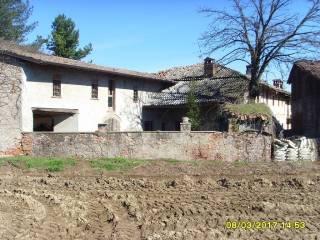 Foto - Rustico / Casale Strada Vimanone, Fossarmato - Riso Scotti, Pavia
