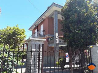 Foto - Villa via carmagnola, 9, Vinovo