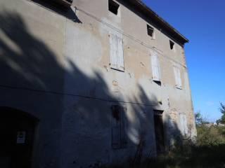 Foto - Rustico / Casale via San Rocco, San Rocco, Busseto