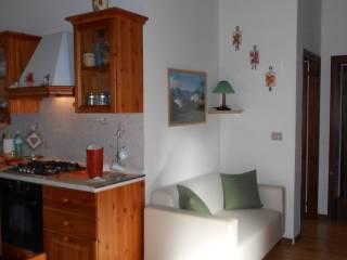 Foto - Trilocale Borgo Nuovo, Vigo di Cadore