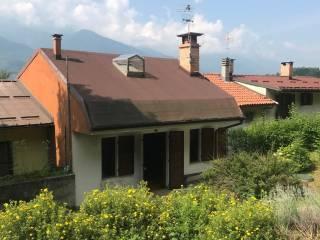 Foto - Casa indipendente Località Cornaletto Sottano, Demonte