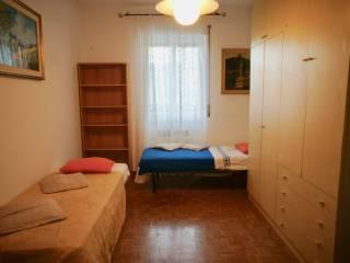 Ufficio Verde Pubblico Trieste : Appartamenti in vendita trieste immobiliare