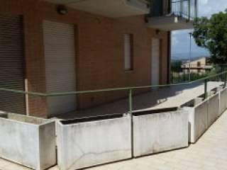Foto - Quadrilocale via Antonio da Montolmo, Corridonia