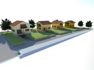 Foto - Terreno edificabile residenziale a Villar Perosa