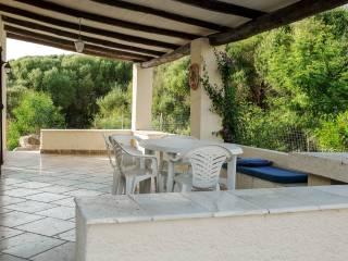 Foto - Villa a schiera via Maestrale, Santa Teresa Gallura