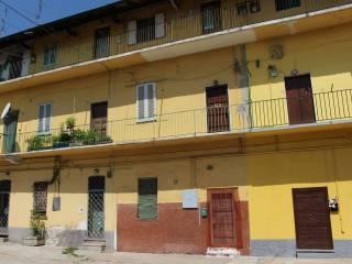 Foto - Bilocale via Magenta 61, San Pietro All'olmo, Cornaredo