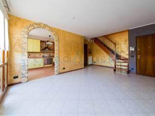 Foto - Appartamento via Provinciale Nord, Fossò