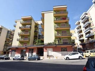 Foto - Appartamento via Pietro Castelli 63, Gravitelli, Messina