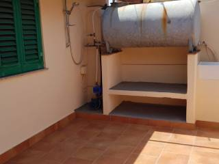 Foto - Bilocale via Carrai, Principe Umberto, Messina