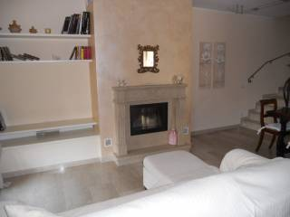 Foto - Villa, buono stato, 150 mq, Castelnuovo Rangone