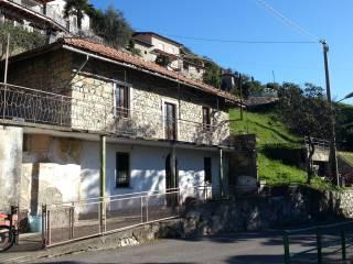 Foto - Rustico / Casale via Costa 31, Vigolo
