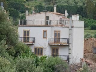 Foto - Villa Contrada Borrello Basso, San Mauro Castelverde