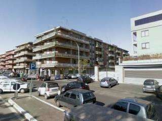 Foto - Bilocale via Maria Brighenti, Casal Bertone, Roma