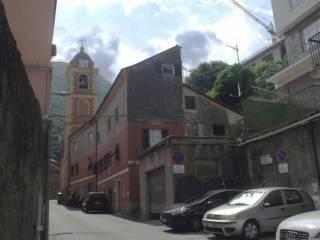 Foto - Casa indipendente via Fabbriche 201, Fiorino, Genova