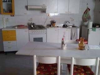 Foto - Casa indipendente piazza Pozzo Zan, Cimbergo