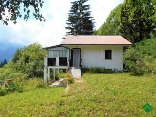 Foto - Rustico / Casale Località Toria, 212, Ormea