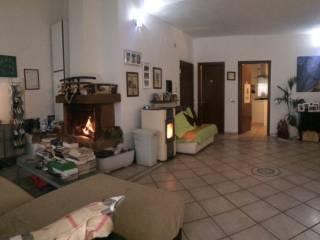 Foto - Appartamento via Milano, Cologno Monzese
