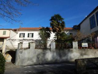Photo - Detached house 500 sq.m., to be refurbished, Levice