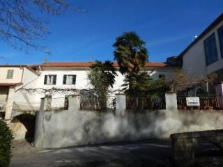 Foto - Casa indipendente 500 mq, da ristrutturare, Levice