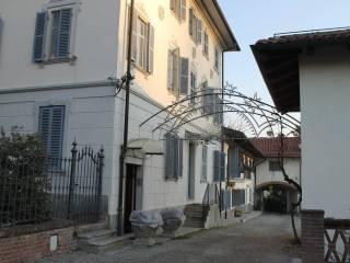 Foto - Bilocale Strada Balzetto 1, Castiglione Torinese