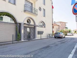Foto - Trilocale via Ugo Foscolo, Santo Stino di Livenza