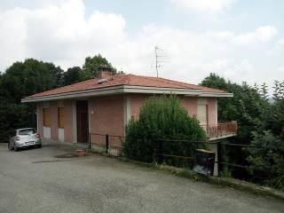 Foto - Villa Strada Cantone Vindolo 58, Biella