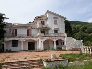 Foto - Villa contrada croce, Itala