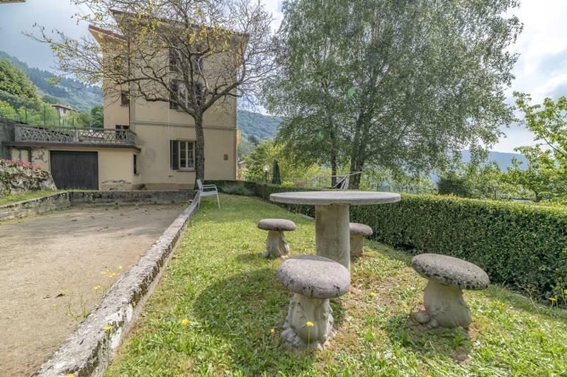 foto  Single family villa via ai Campi 2, Sormano