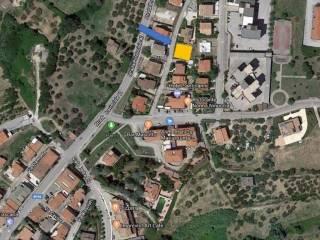 Foto - Terreno edificabile residenziale a San Martino in Pensilis