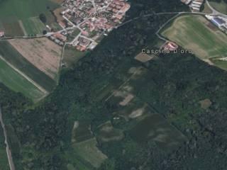 Foto - Terreno edificabile residenziale a Cucciago