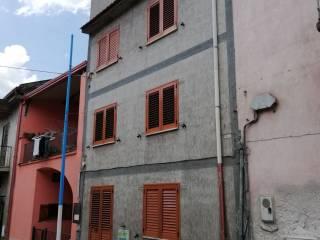 Foto - Casa indipendente via Roma, Treglia, Pontelatone
