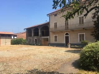 Foto - Villa via Brusa, Desana