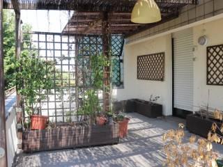 Foto - Appartamento buono stato, terzo piano, Imola