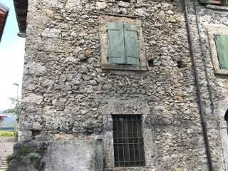 Photo - Country house via Conciliazione 10, Dorga, Castione della Presolana