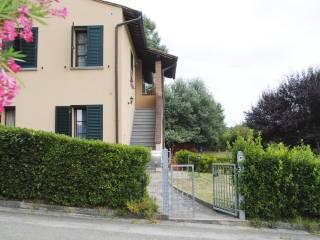 Foto - Trilocale ottimo stato, primo piano, Montopoli in Val d'Arno