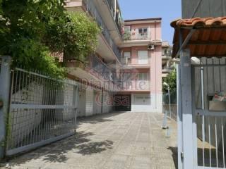 Photo - 4-room flat via Emilio la Spina, Ficarazzi, Aci Castello