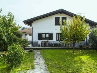 Foto - Villa via Badanelli, Armeno