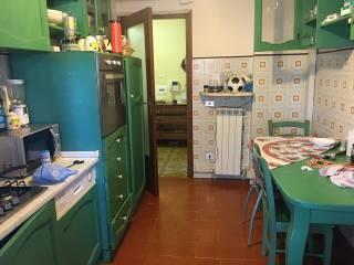 Foto - Appartamento via Aldo Moro, San Mariano, Corciano