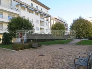 Foto - Trilocale via Vecchia per Ceriano 73, Saronno