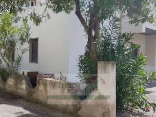 Foto - Appartamento via Tobruk 8, Vasto