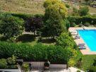 Villa Vendita Giffoni Sei Casali