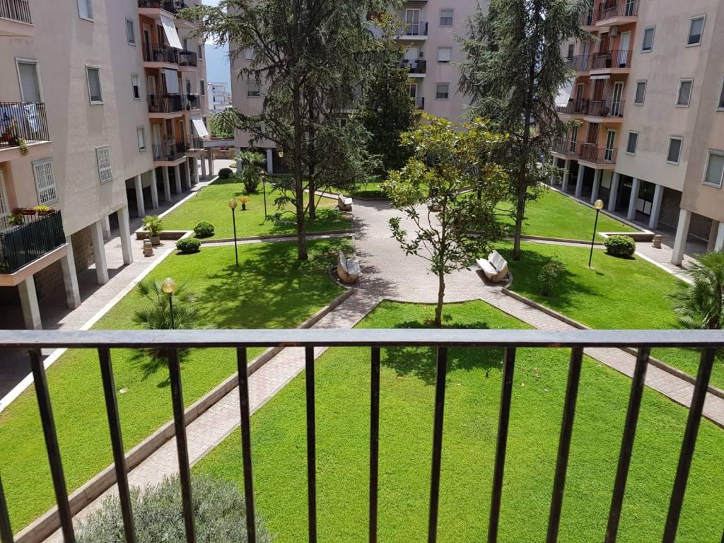 foto  Trilocale via Passanti Flocco, Boscoreale