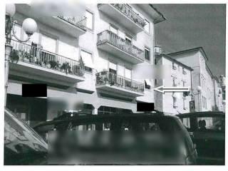 Foto - Appartamento all'asta via Roma 18, Monte San Biagio