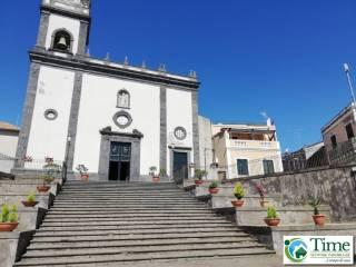 Foto - Villa via Perriera 1, Pedara