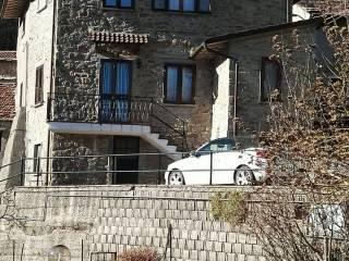 Foto - Villa via Cornacchiaia Borgo, Firenzuola