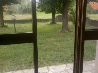 Foto - Appartamento via Alfredo Catalani, Porcari