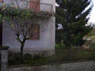 Casa indipendente Vendita Aquino