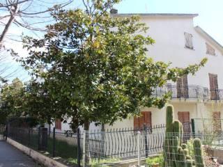 Foto - Appartamento via Istonia, 175, Cupello