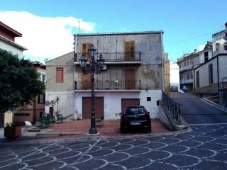 Immobile Vendita Campofranco